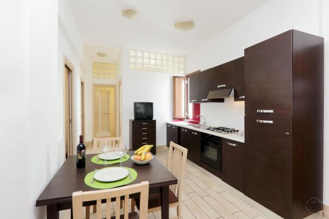 Gregorius Apartment Rome | Vatican Area